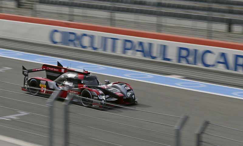 last-9-races-of-the-world-endurance-championship-wec-%c2%b7-bahrain-audi-r18-decorate-the-flowerway-withdrawing-as-a-top-monopoly20161121-17