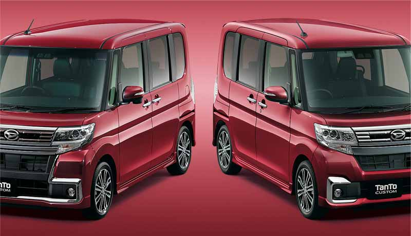 daihatsu-adopts-smart-assist-iii-equipped-with-a-high-performance-stereo-camera-in-tanto20161130-14