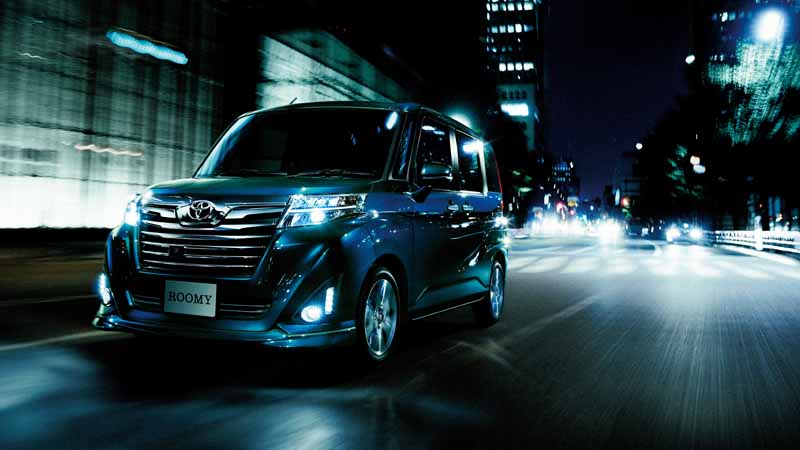 daihatsu-and-toyota-will-jointly-announce-presentations-of-new-small-passenger-cars-for-child-rearing-families-with-growth-as-key-words20161110-13