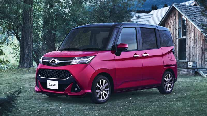 daihatsu-and-toyota-will-jointly-announce-presentations-of-new-small-passenger-cars-for-child-rearing-families-with-growth-as-key-words20161110-25
