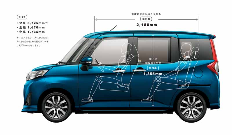 daihatsu-and-toyota-will-jointly-announce-presentations-of-new-small-passenger-cars-for-child-rearing-families-with-growth-as-key-words20161110-27