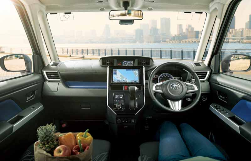 daihatsu-and-toyota-will-jointly-announce-presentations-of-new-small-passenger-cars-for-child-rearing-families-with-growth-as-key-words20161110-29