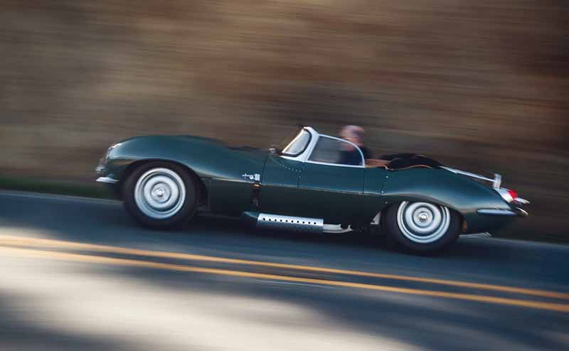 jaguar-reprint-version-%c2%b7-new-car-xkss-unveiled-the-world-for-the-first-time-delivered-handmade-limited-9-cars-in-early-2017-20161127-3