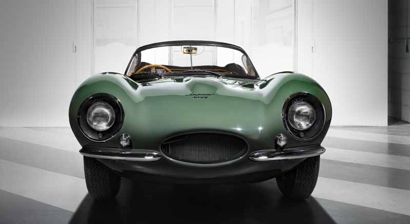 jaguar-reprint-version-%c2%b7-new-car-xkss-unveiled-the-world-for-the-first-time-delivered-handmade-limited-9-cars-in-early-2017-20161127-7
