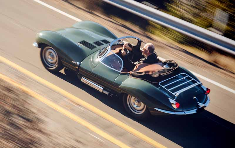 jaguar-reprint-version-%c2%b7-new-car-xkss-unveiled-the-world-for-the-first-time-delivered-handmade-limited-9-cars-in-early-2017-20161127-2