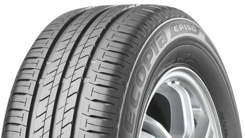 ecopia-ekopia-bridgestone-new-cars-attached-to-a-note-e-power-of-nissan-motor-co-ltd-20161105-1
