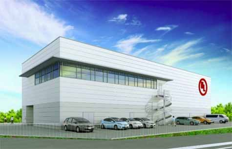ul-of-u-s-%c2%b7-third-party-safety-science-organization-emc-related-laboratory-for-automotive-use-in-aichi-prefecture-started-operation-from-june-2017-20161127-2