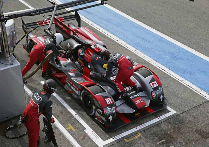 last-9-races-of-the-world-endurance-championship-wec-%c2%b7-bahrain-audi-r18-decorate-the-flowerway-withdrawing-as-a-top-monopoly20161121-16