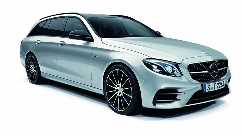mercedes-%c2%b7-benz-japan-launches-the-new-e-class-station-wagon20161130-3