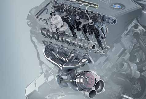 manunt-hunmel-co-ltd-basf-provides-technology-and-materials-for-bmw-%c2%b7-high-performance-charge-air-duct-is-commercialized20161123-97
