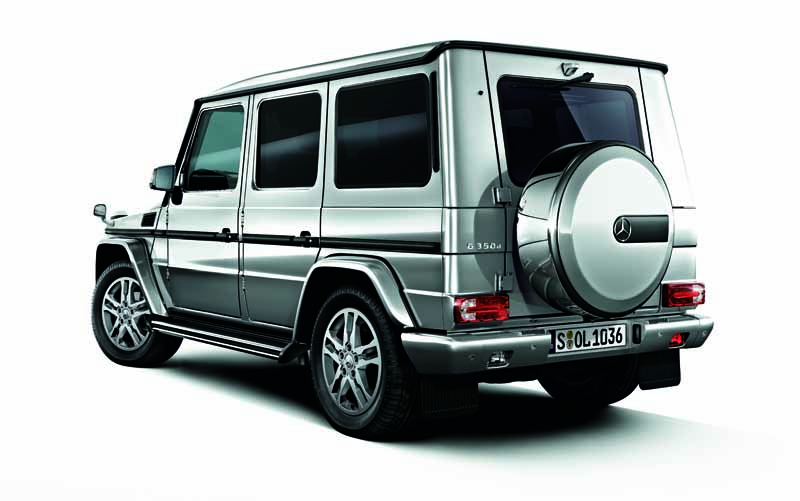 equipped-with-mercedes-%c2%b7-benz-g-class-equipment-equipped-with-the-latest-comand-system20161114-7