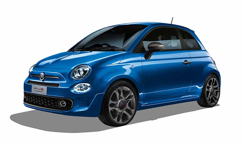 fca-japan-limited-release-of-fiat-500s-equipped-with-manual-transmission20161128-1