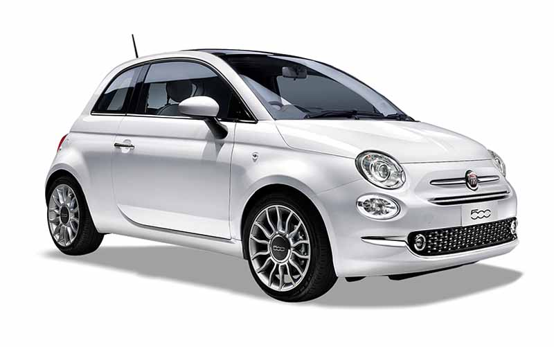 fca-japan-limited-releases-fiat-500-scacco-aimed-at-enhancing-the-acoustic-space20161128-4