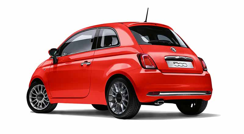 fca-japan-limited-releases-fiat-500-scacco-aimed-at-enhancing-the-acoustic-space20161128-5