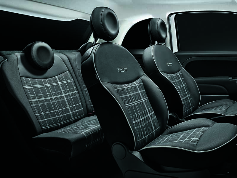fca-japan-limited-releases-fiat-500-scacco-aimed-at-enhancing-the-acoustic-space20161128-7