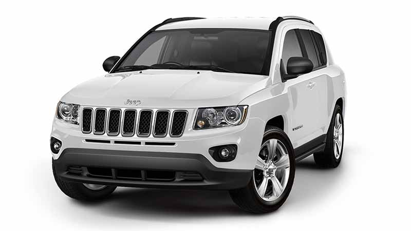 fca-japan-releases-jeep-compass-free-drive-edition20161120-3