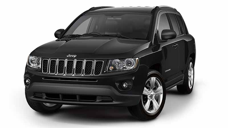 fca-japan-releases-jeep-compass-free-drive-edition20161120-5