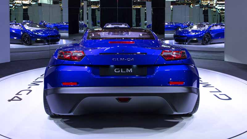 glm-announces-its-next-generation-ev-supercar-glm-g4-and-business-strategy-throughout-asia-from-hong-kong20161122-1