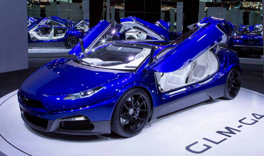 glm-announces-its-next-generation-ev-supercar-glm-g4-and-business-strategy-throughout-asia-from-hong-kong20161122-2
