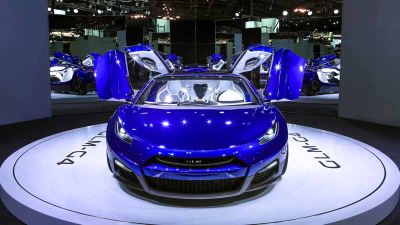 glm-announces-its-next-generation-ev-supercar-glm-g4-and-business-strategy-throughout-asia-from-hong-kong20161122-4