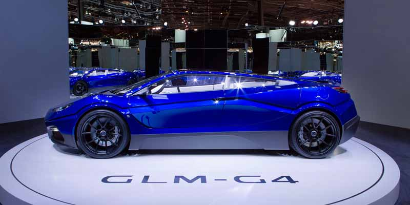 glm-announces-its-next-generation-ev-supercar-glm-g4-and-business-strategy-throughout-asia-from-hong-kong20161122-6