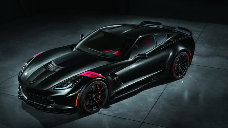gm-japan-limited-edition-chevrolet-corvette-grand-sports-heritage-announced20161120-2
