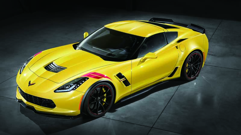 gm-japan-limited-edition-chevrolet-corvette-grand-sports-heritage-announced20161120-3