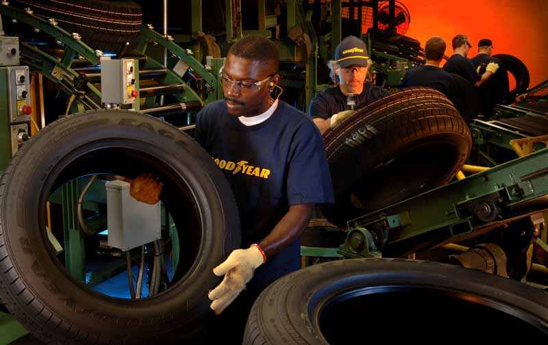 goodyear-2016-operating-profit-of-the-year-to-date-core-businesses-recorded-1-5-billion-and-record-high20161105-97