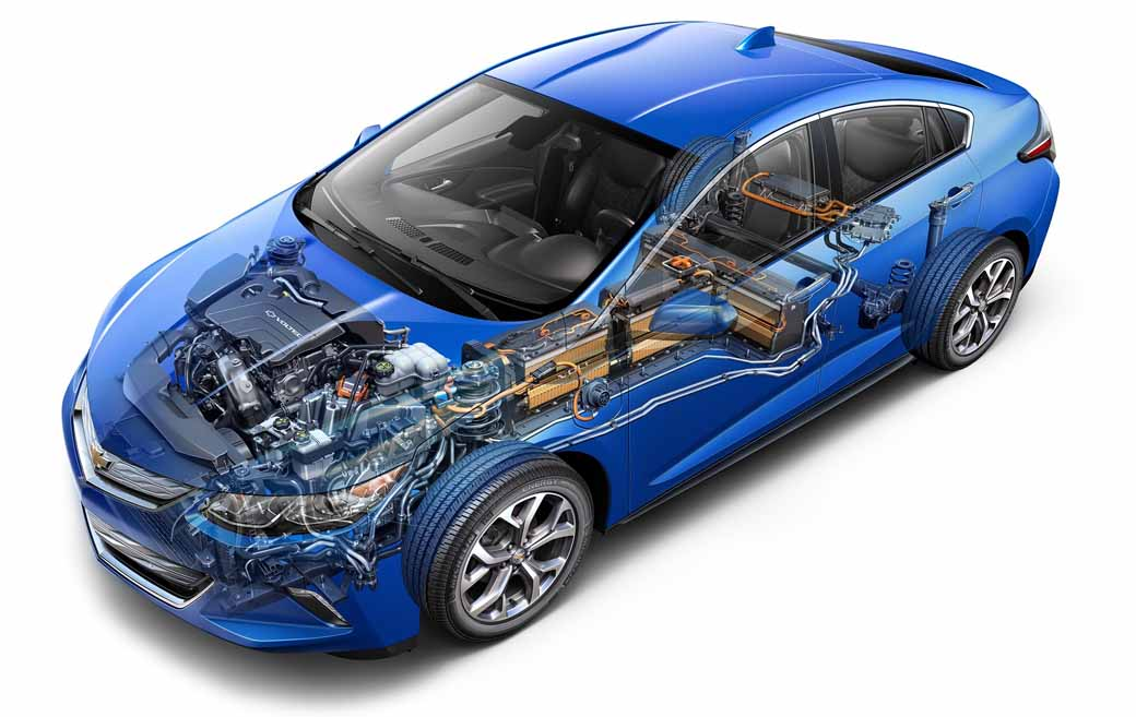 hitachi-automotive-systems-power-generation-drive-motor-adopted-for-gms-new-chevrolet-bolt20161120-1