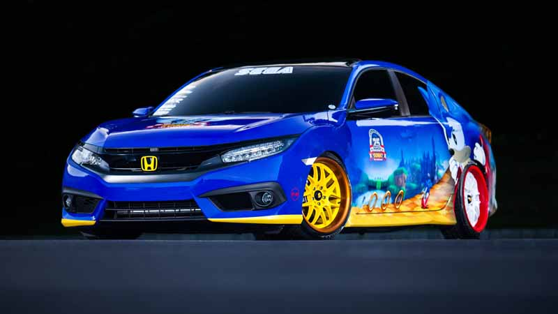 honda-2016-us-sema-show-exhibitors-car-overview20161103-6