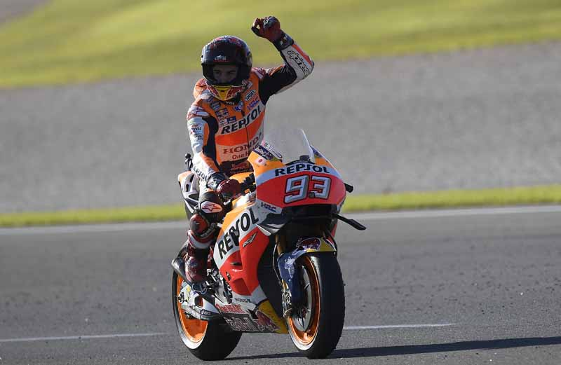 honda-acquires-constructors-title-at-the-fim-motogp-world-championship20161120-1