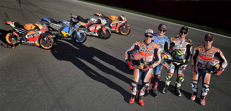 honda-acquires-constructors-title-at-the-fim-motogp-world-championship20161120-2