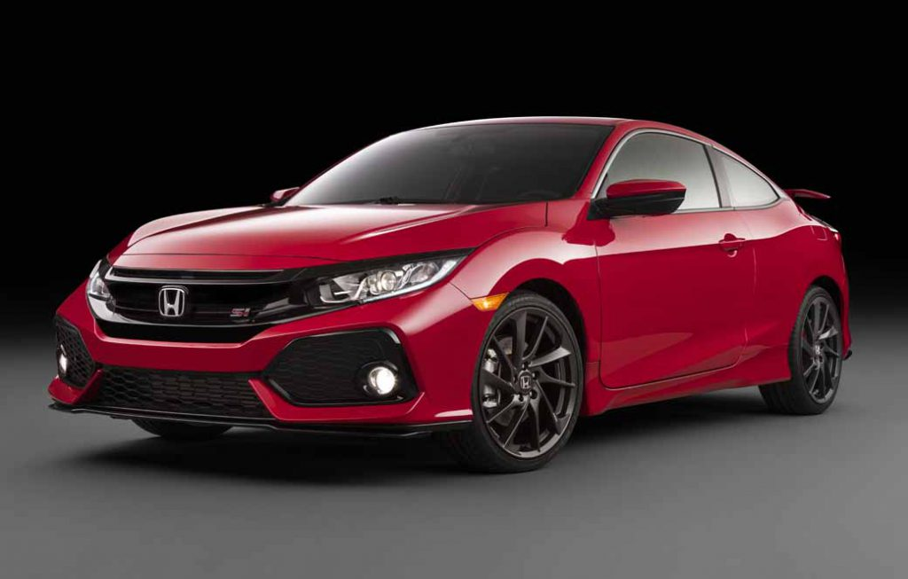 honda-civic-si-prototype-etc-at-the-2016-los-angeles-auto-show20161117-1