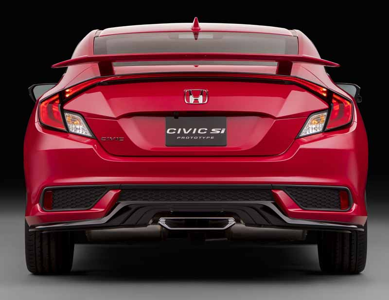 honda-civic-si-prototype-etc-at-the-2016-los-angeles-auto-show20161117-8