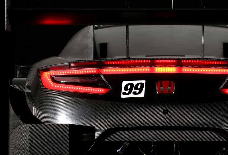 honda-expose-the-nsx-gt-in-the-race-scheduled-for-super-gt-series-of-2017-20161102-11