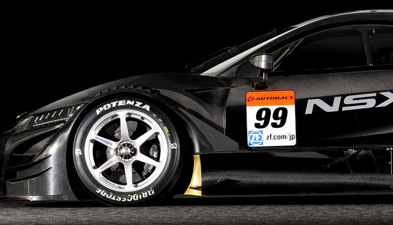 honda-expose-the-nsx-gt-in-the-race-scheduled-for-super-gt-series-of-2017-20161102-13