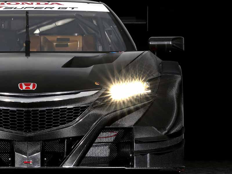 honda-expose-the-nsx-gt-in-the-race-scheduled-for-super-gt-series-of-2017-20161102-15