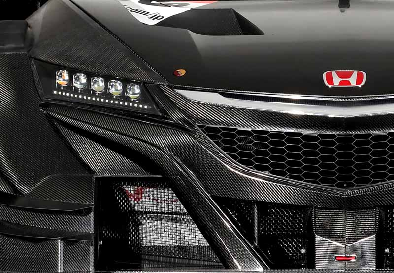 honda-expose-the-nsx-gt-in-the-race-scheduled-for-super-gt-series-of-2017-20161102-16
