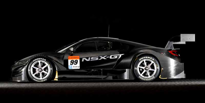 honda-expose-the-nsx-gt-in-the-race-scheduled-for-super-gt-series-of-2017-20161102-3