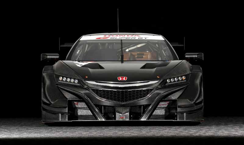 honda-expose-the-nsx-gt-in-the-race-scheduled-for-super-gt-series-of-2017-20161102-7