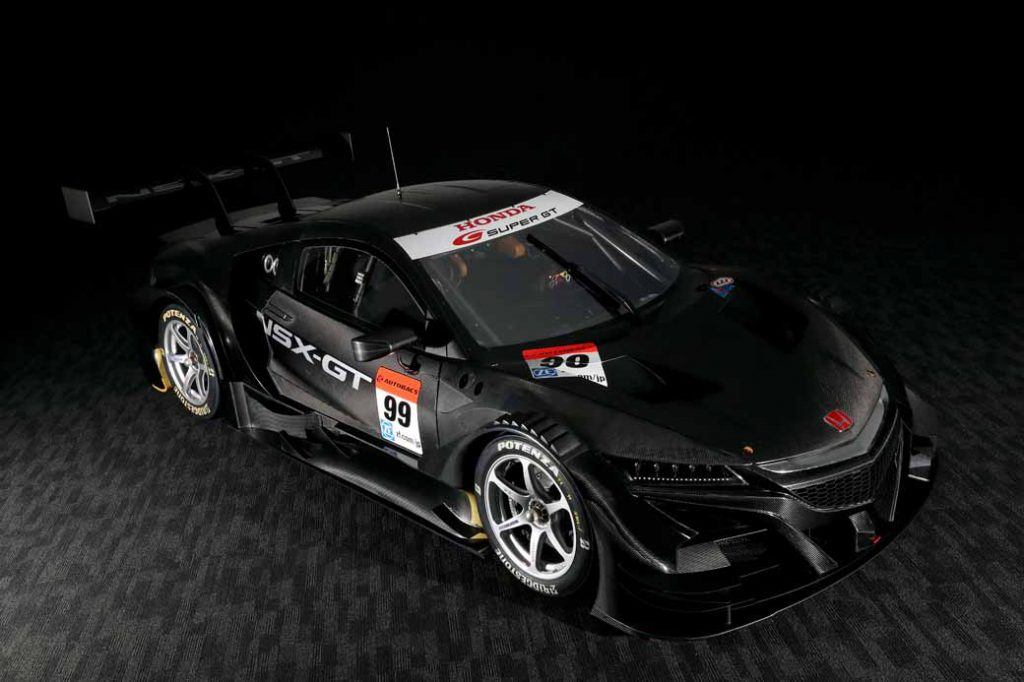 honda-expose-the-nsx-gt-in-the-race-scheduled-for-super-gt-series-of-2017-20161102-8