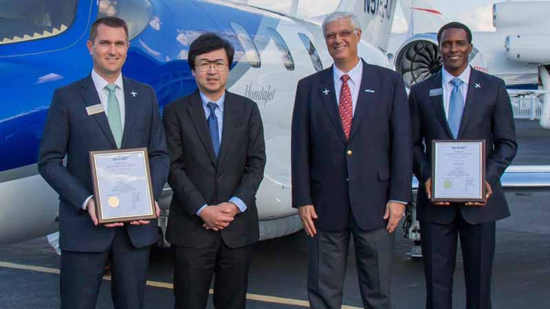 honda-jet-update-the-shortest-time-of-flight-record-of-small-business-jets-in-two-sections20161103-1
