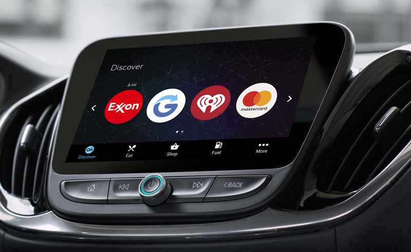 ibm-and-gm-started-the-first-artificial-intelligence-development-mobility-environment-linking-the-onstar-and-watson20161102-2