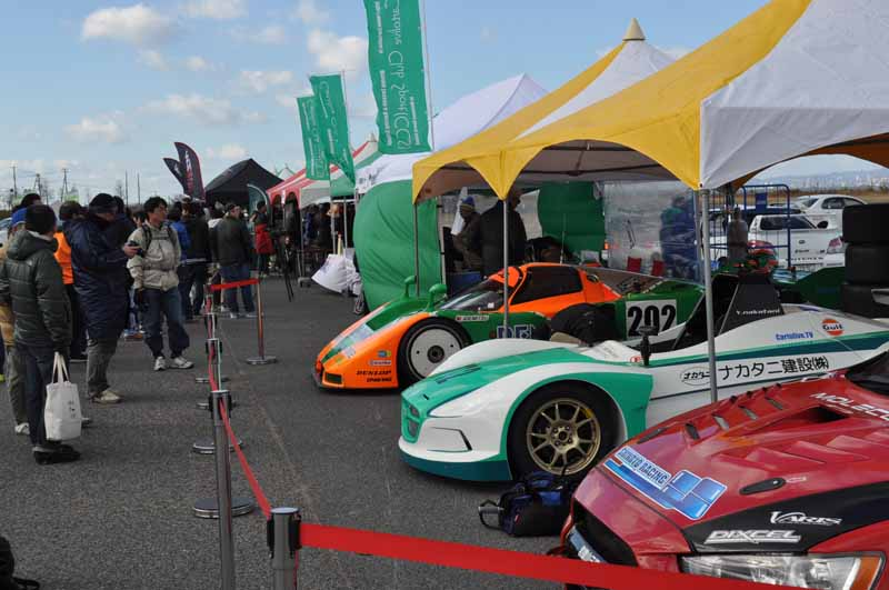 jaf-kansai-holds-a-hands-on-event-motor-festival-in-miu-2016-that-you-can-see-touch-and-experience20161118-1