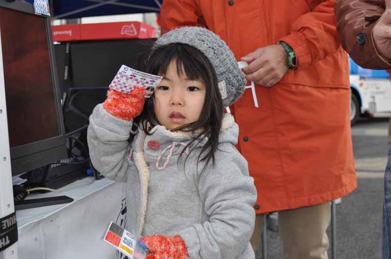 jaf-kansai-holds-a-hands-on-event-motor-festival-in-miu-2016-that-you-can-see-touch-and-experience20161118-3