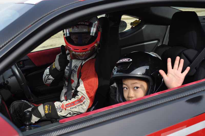 jaf-kansai-holds-a-hands-on-event-motor-festival-in-miu-2016-that-you-can-see-touch-and-experience20161118-6