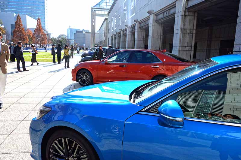 japan-fashionable-color-association-automotive-color-design-contest-auto-color-award-2016-to-be-held-in-december20161123-1