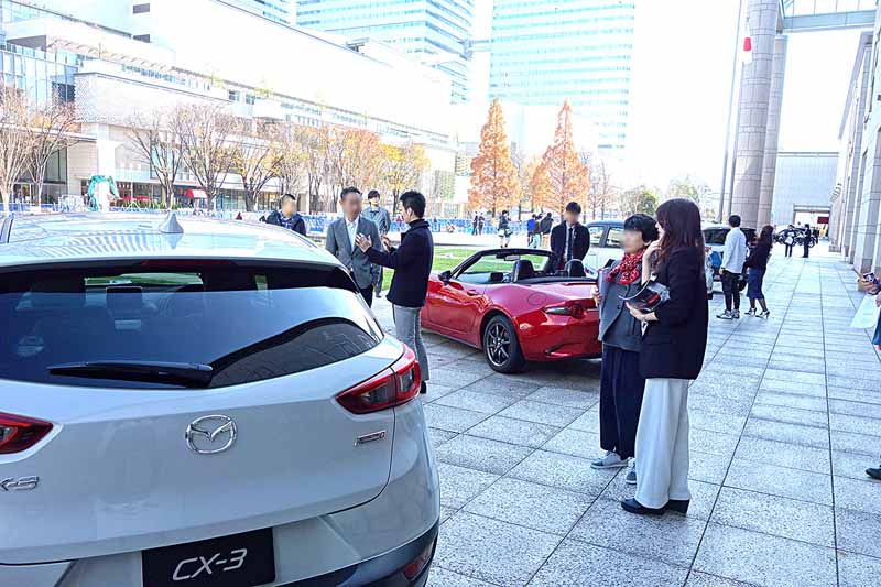 japan-fashionable-color-association-automotive-color-design-contest-auto-color-award-2016-to-be-held-in-december20161123-4