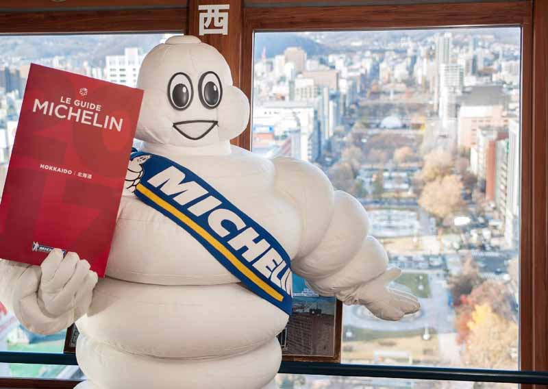 japan-michelin-tire-hokkaido-covered-michelin-guide-hokkaido-2017-special-version-to-be-issued-next-summer20161117-1