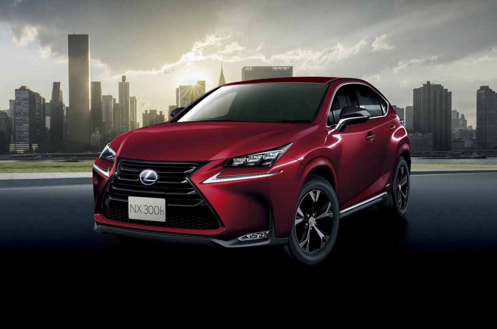 lexus-nx-has-chic-black-exterior-parts-adopted-special-specification-car-urban-style-set20161125-1